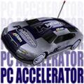 PC Accelerator.jpg
