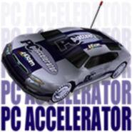 PC Accelerator