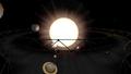 Muse2 planetarium1.png