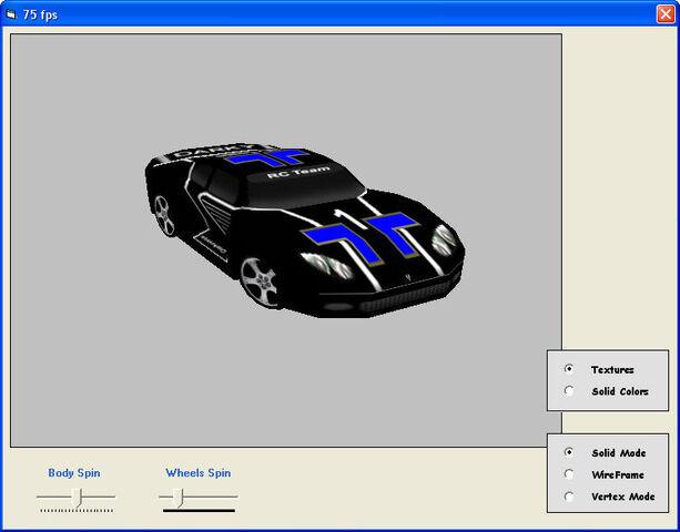 File:R3Engine WIP.jpg
