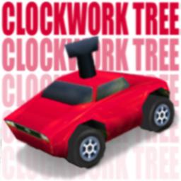 File:Clockwork 3.jpg