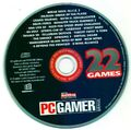 Pcgamer22.jpg
