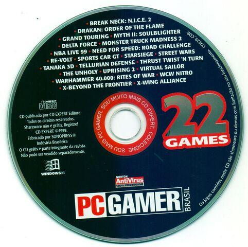 File:Pcgamer22.jpg