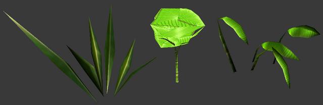 File:Oldshit plants.png