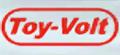Toy volt logo.PNG