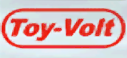 File:Toy volt logo.PNG