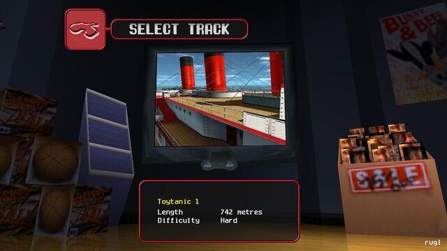 File:Track screen.jpg