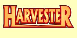 File:Harvester.png