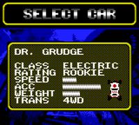 Gbc dr grudge