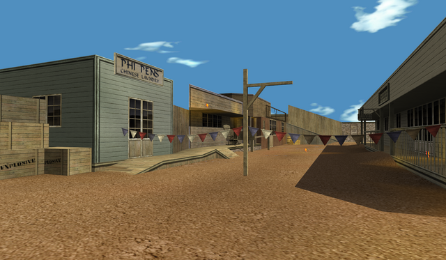 File:Wild west 1 infobox thumbnail2.png