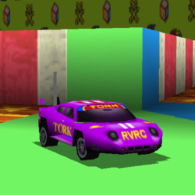File:RVLoco3.png