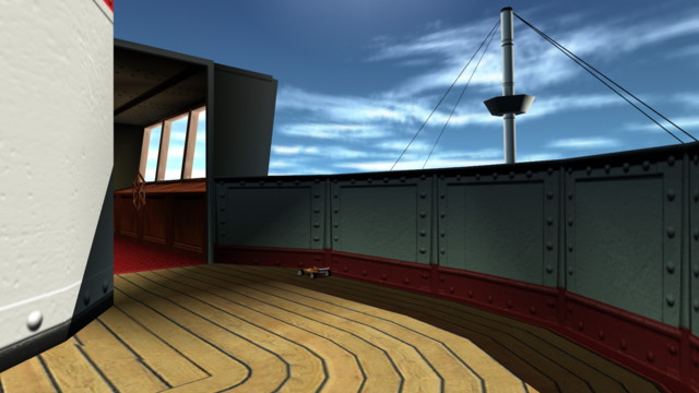 File:Ship1 cabin1.png