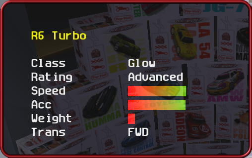 File:R6TurboStats.png