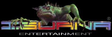 IguanaEntertainment