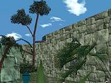 Botanical Garden 2 (Custom)