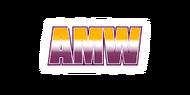 Car AMW