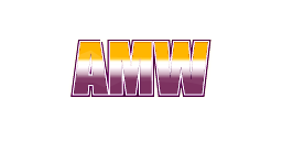 File:Car AMW.png