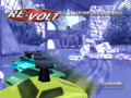 Thumbnail for version as of 04:14, July 9, 2013