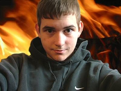 File:Shawn64 flames 2005.jpg