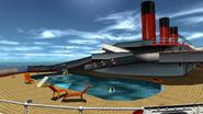 Ship1 pool1