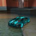 Aquasonic4.png