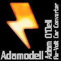 Adamodell-logo.png