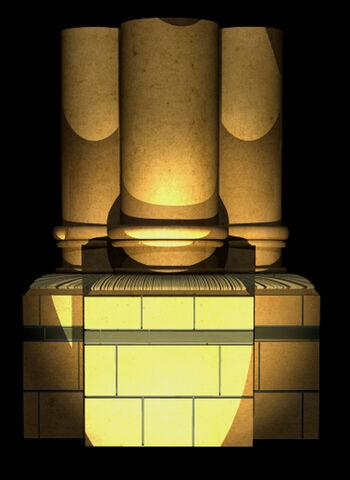 File:RV-museum-rendering.jpg
