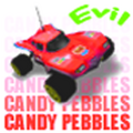 CandyPebblesEvil.png