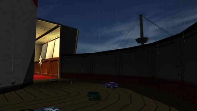 File:Ship2 cabin entrance.png
