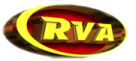 File:RVA.png