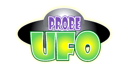 File:Probe.png