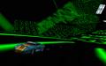 CyberspaceScreenShot.png