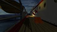 Ship2 jump