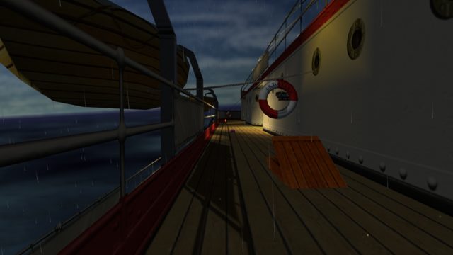 File:Ship2 jump.png