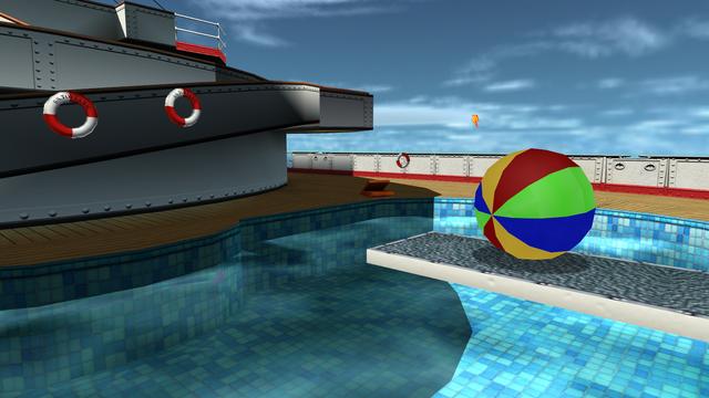 File:Ship1 pool2.png