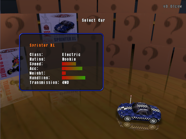 File:Cgw selected car preview.png