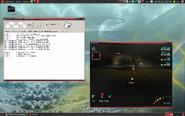 WolfR4 Ubuntu Wine12 RC1