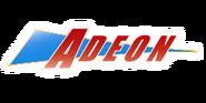 Car Adeon