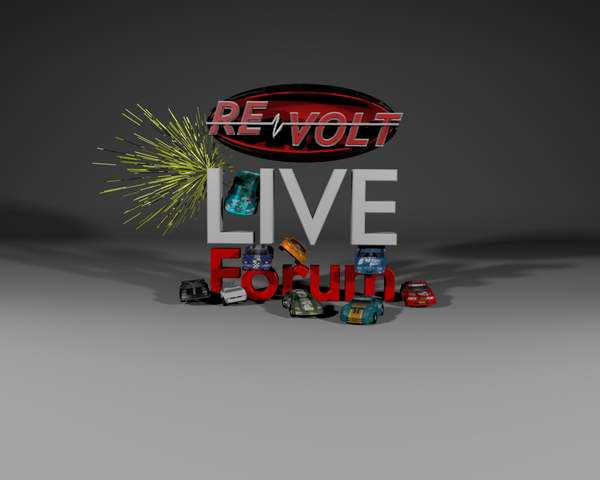 File:Re-volt LIVE Logo (14.11.2010).png