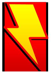 Volt Png >> Image Re Volt Blitz Png Re Volt Wiki Fandom Powered By Wikia