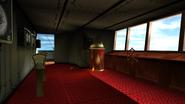 Ship1 cabin2
