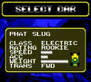 Gbc phat slug