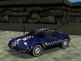 Sprinter XL