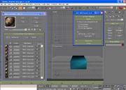 GMAX ASE ExportV2 Plus Materials