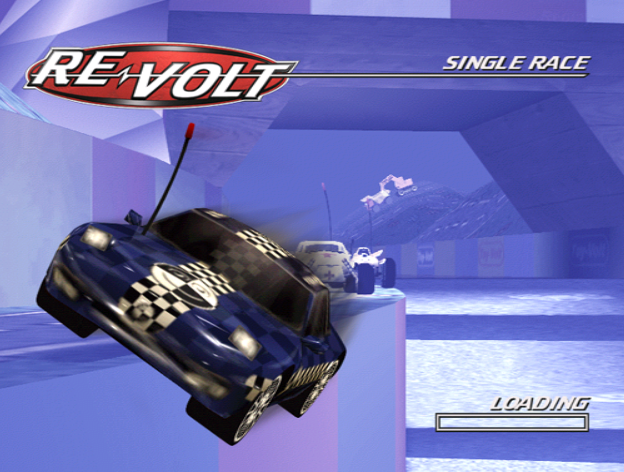 File:Another Loading Single Race.png
