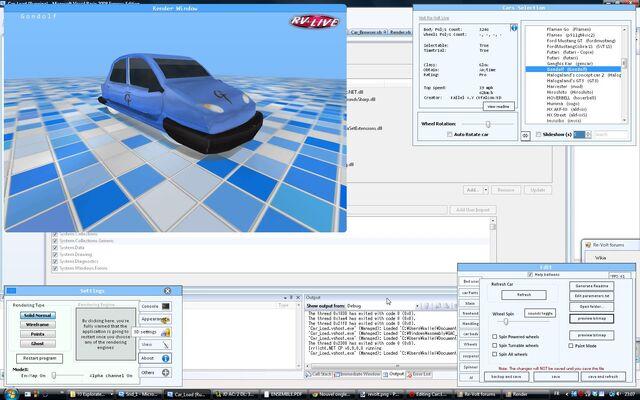 File:CarLoad preview1.83.jpg