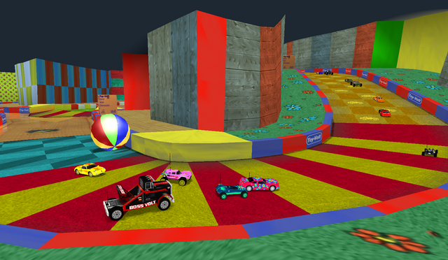 File:Toy2Layout8.png
