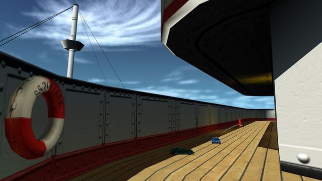 File:Ship1 turn.png