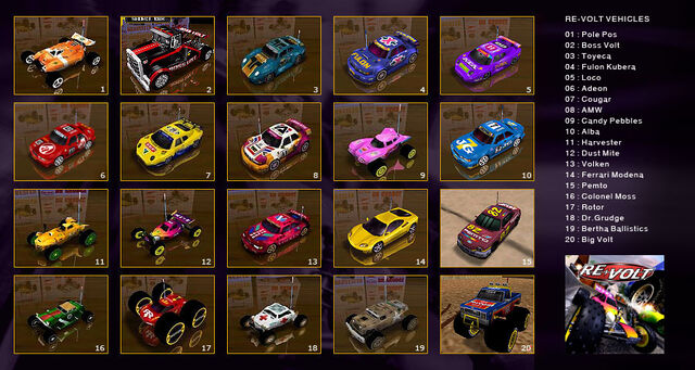 File:Rv cars.jpg
