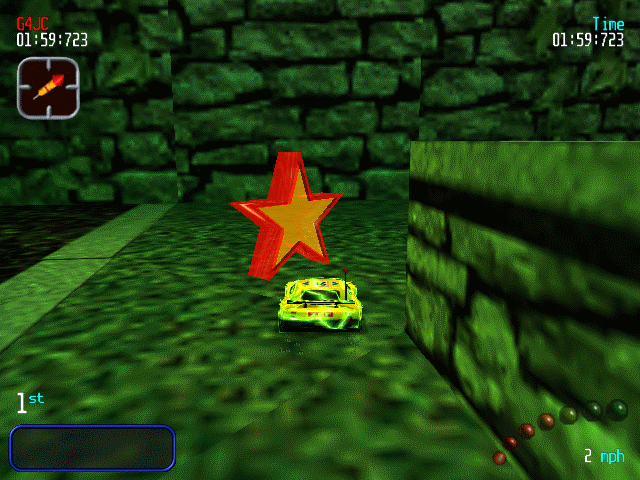 File:Battle tag-Star Green.png